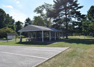 LRST Pavilion