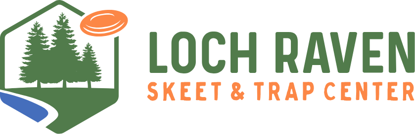 Loch Raven Skeet & Trap Center